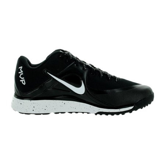 separation shoes 9655d 99558 Nike Lunar MVP Pregame 2 Men s Baseball Shoes